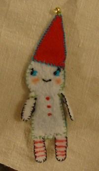 Christmas 2012 004 (2)