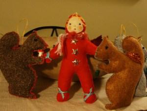 Christmas 2012 011