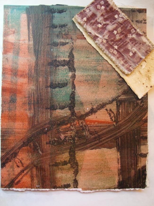 2013 Paste Paper 006
