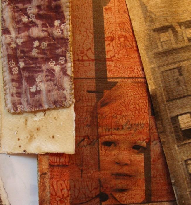 2013 Paste Paper 007