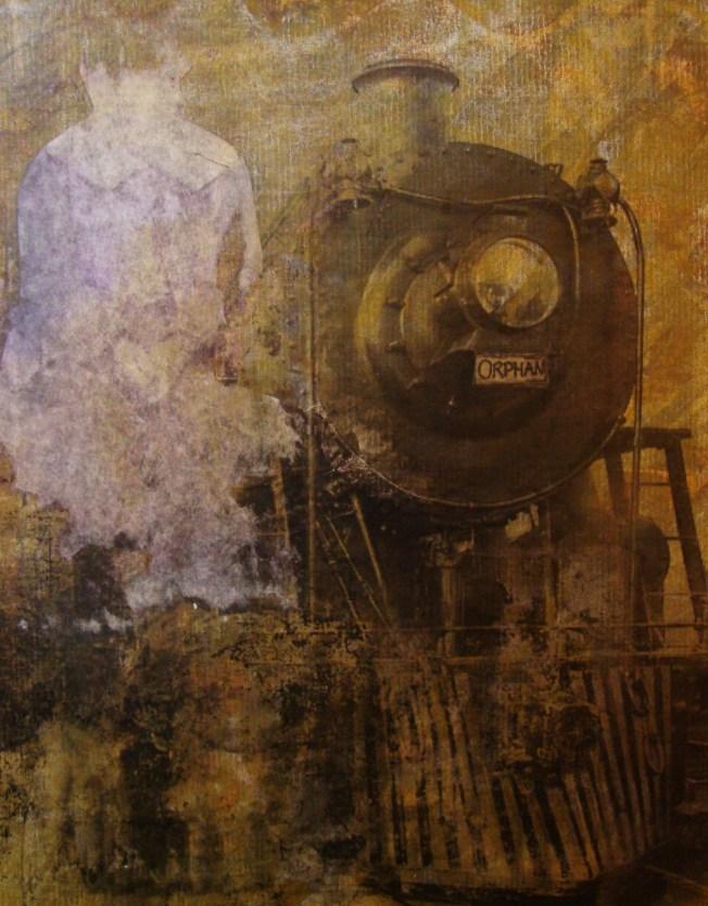 The Orphan Train 2013 002