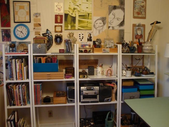 Studio redo 2014 003