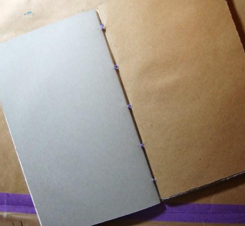 Workbooks 2014 003