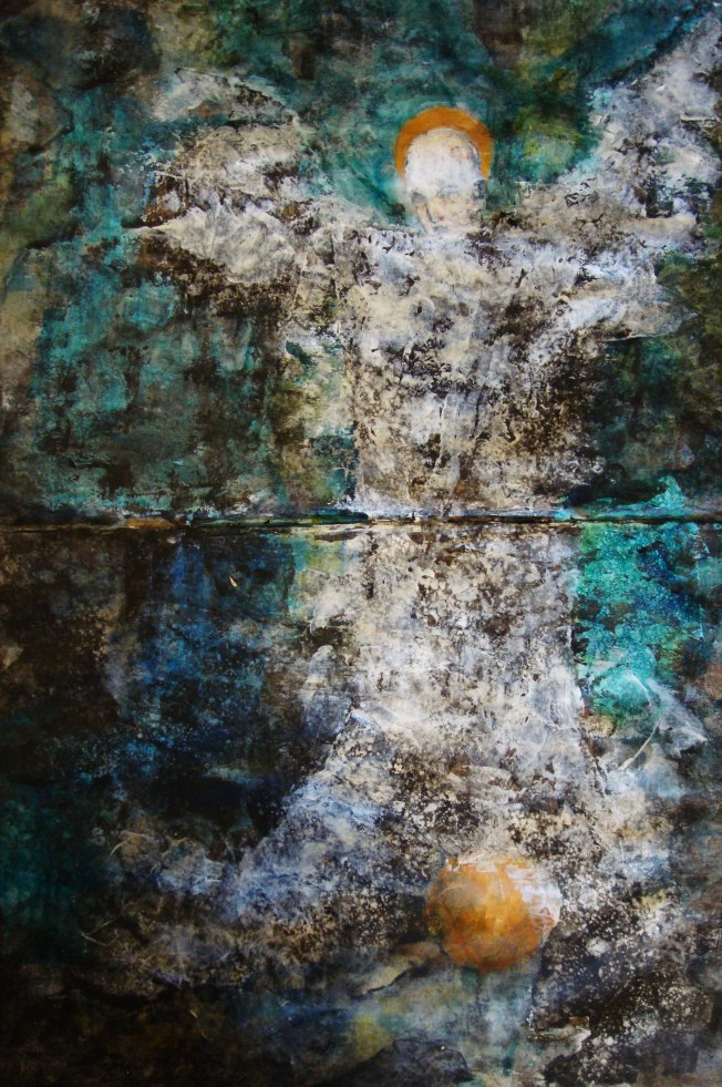 Abstractions 2014 011 (2)