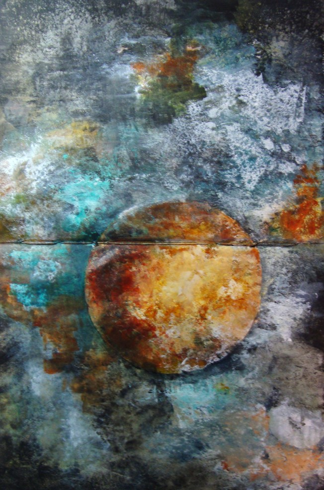 Abstractions 2014 017